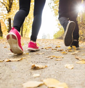 Jogging_Legs