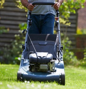 Mowing_Lawn2